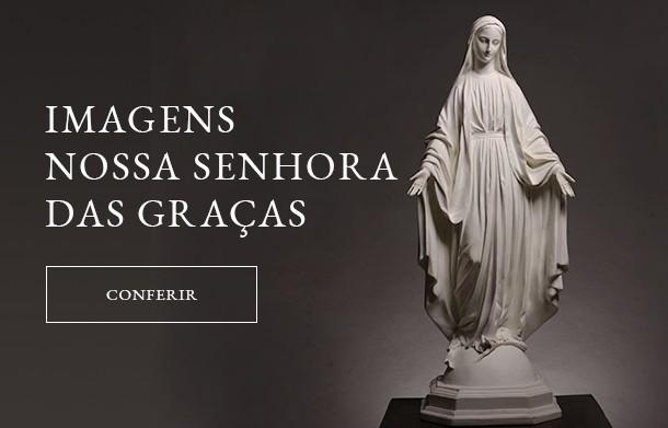 Banner Campanha - A