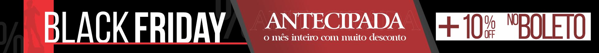Banner Categoria 1